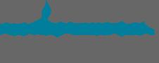 KJP Hamburg Logo