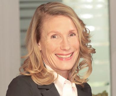 Tanja Keunecke