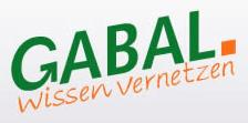 GABAL e.V.