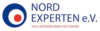 NordExperten